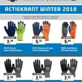 Actiekrant winter 2018