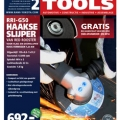Powertools 2018-2